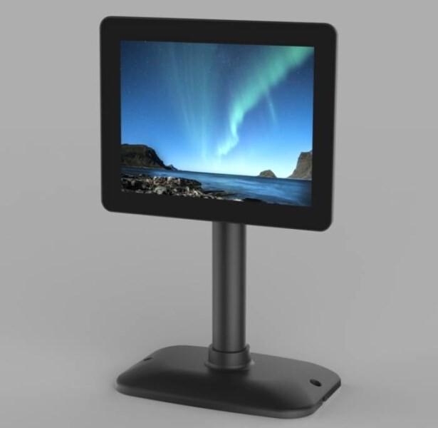 LOGO_USB Monitor
