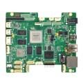 LOGO_Rockchip RK3288 Cortex-A17 Embedded Motherboard