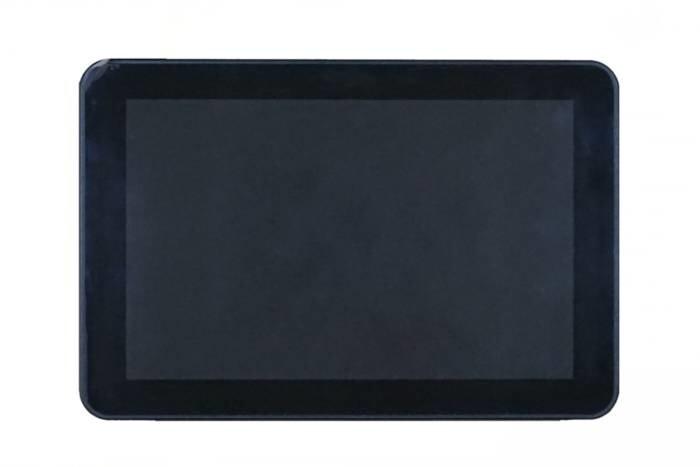 "LOGO_10.1"" Panel PC based on Freescale iMX 6 Dual Lite"