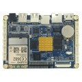 LOGO_JLD096 Android Motherboard