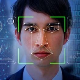 LOGO_AI-Video Analytics