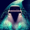 LOGO_Automotive ADAS Design