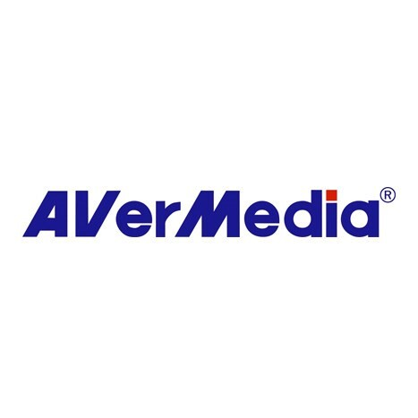 LOGO_AVerMedia - Carrier boards/ Systems