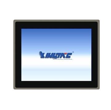 LOGO_industrial monitor