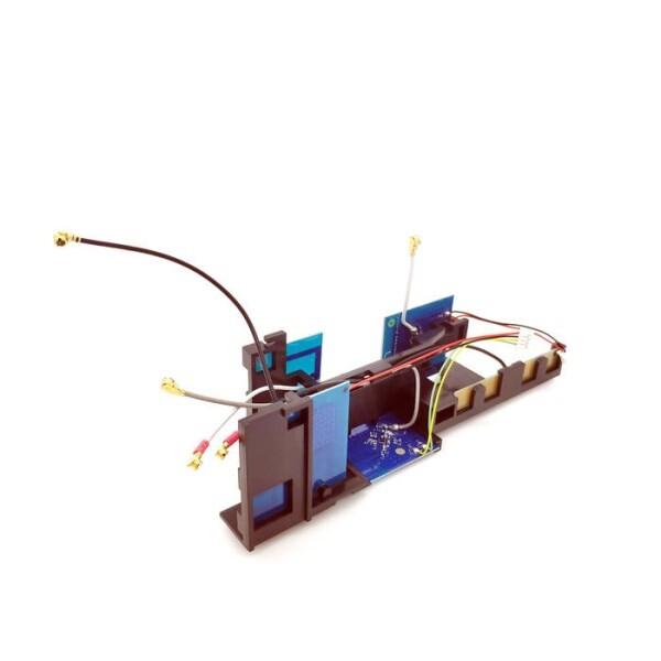 LOGO_Smart Antenna