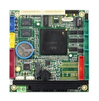 LOGO_Single Board Computer