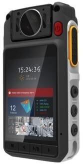 LOGO_4G Police Device MP615