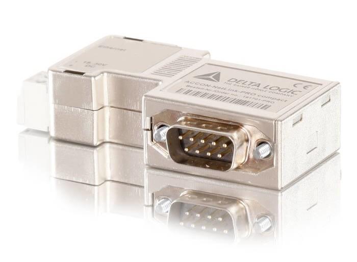 LOGO_S7 Adapter ACCON-NetLink-PRO compact