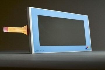 LOGO_Projektiv-kapazitiver Touchscreen (Pcap) 10,4''