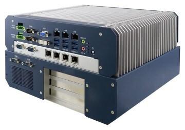 LOGO_MAF800 Industrial AI Computer