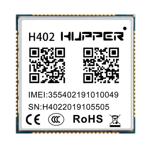 LOGO_LTE-Modul H402