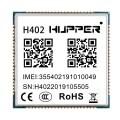 LOGO_LTE Module H402