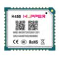 LOGO_NB-IoT-Modul H450