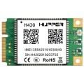LOGO_Mini PCIe Module H420
