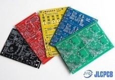 LOGO_Printed circuit board