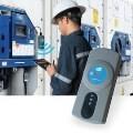 LOGO_TapNPass NFC, Bluetooth für Feldbus