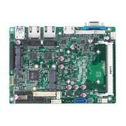 LOGO_Seavo 3.5'' Single-Board Computer SV3b-72026
