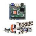 LOGO_Seavo Mini-ITX Motherboard SV1-H1126CU
