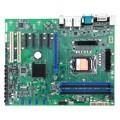 LOGO_Seavo ATX Industrial Motherboard SV4-Q3752