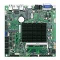 LOGO_Seavo Thin Mini-ITX Motherboard SV1a-35516P