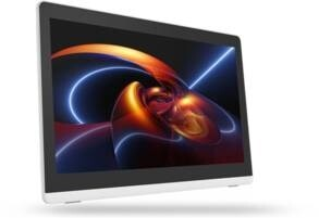 LOGO_EM-2100 Panel PC - 21.5″, Intel-Powered, Medical Touchpanel PC