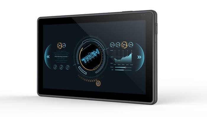 LOGO_MT-140 Commercial/Medical Tablet 14″, Intel-Powered, Commercial/Medical Tablet PC
