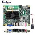 LOGO_Intel Low-power embedded motherboard