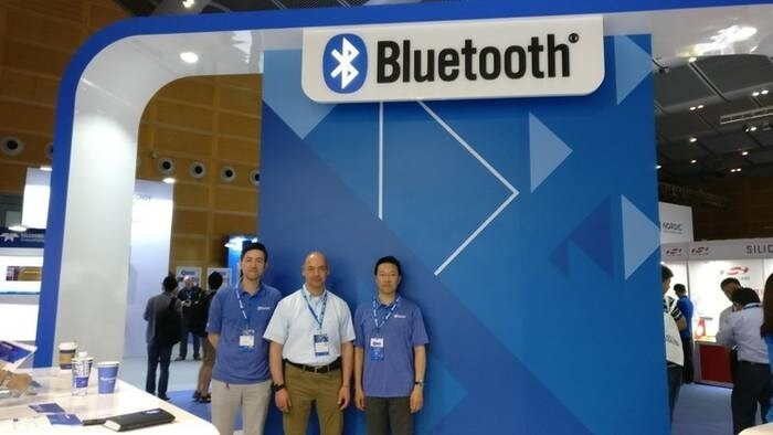 LOGO_Bluetooth Qualification