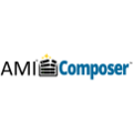 LOGO_'AMI Composer -- Extensible management ecosystem for POD, servers, systems and platform security Management and security attestation services'
