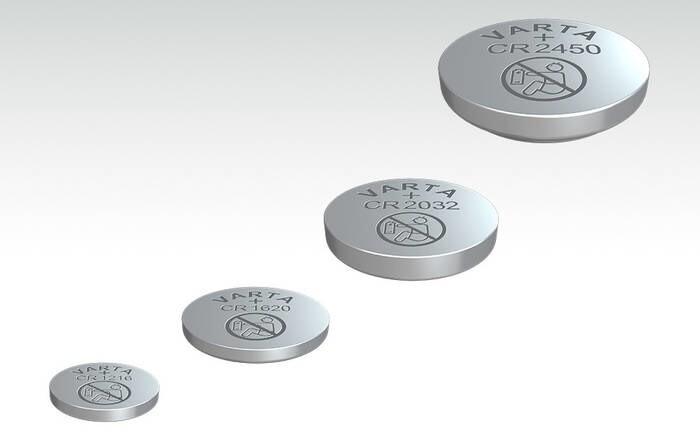 LOGO_Lithium Knopfzellen