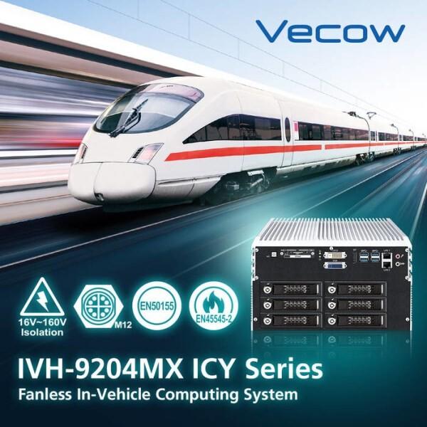 LOGO_Workstation-grade Intel® Xeon®/Core™ i7/i5/i3 Processor EN50155 & EN45545 In-Vehicle Fanless System