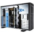 LOGO_GIGABYTE Multi-GPU Workstation W42G-P08R