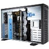 LOGO_GIGABYTE Multi-GPU Workstation W42G-P08R