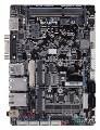 LOGO_GA-SBCAP4200 Embedded Motherboard