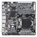 LOGO_GA-IMB310TN Embedded Motherboard