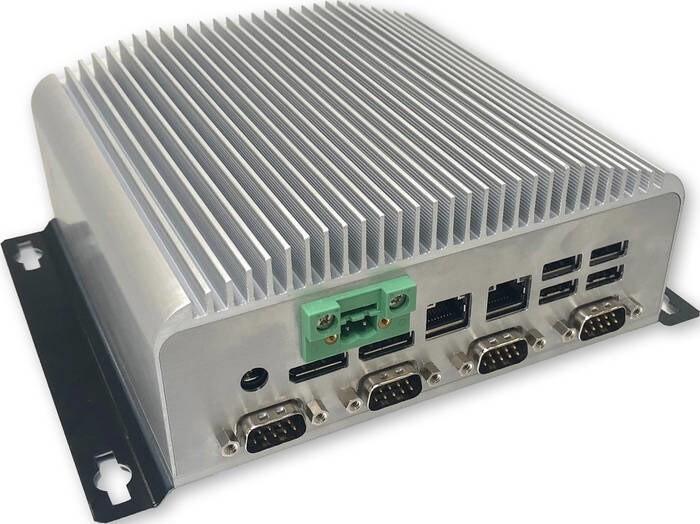 LOGO_EM-160_STX_AP_Fujitsu_D3544 (Fanless)