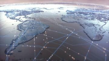 LOGO_Global Market Access