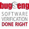 LOGO_Verification Services
