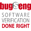 LOGO_Verification Services