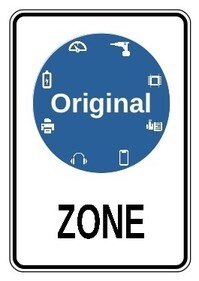 LOGO_Original Zone