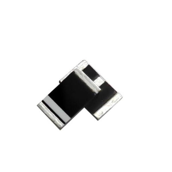 LOGO_ISM 868 Ceramic Chip Antenna