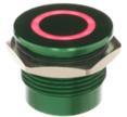 LOGO_EverSwitch – Leuchtdrucktasten