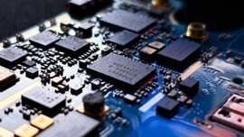 LOGO_Embedded Solutions - customer-specific embedded development including innovative and touch-capable GUI solutions