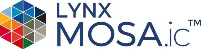 LOGO_LYNX MOSA.ic
