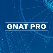 LOGO_GNAT PRO