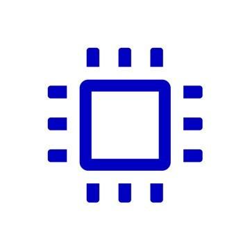 LOGO_Rapid IoT prototyping