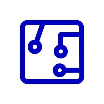 LOGO_Embedded Linux development, MCU and FPGA programming