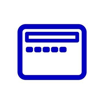 LOGO_Human-machine interfaces