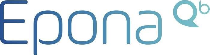 LOGO_Epona Application Protection