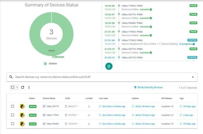 LOGO_Ionoid IoT device management platform